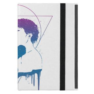 Kosmische Liebe II Hülle Fürs iPad Mini