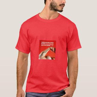Kraft! T-Shirt