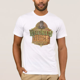 Krawall-Saft T-Shirt