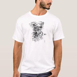 Krawall T-Shirt