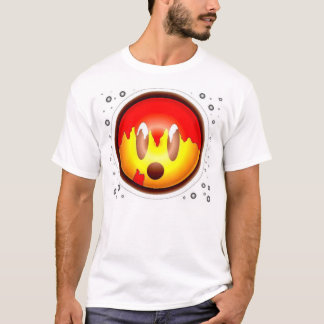 Krayzehouse Entwicklungs-Unterhaltung T-Shirt