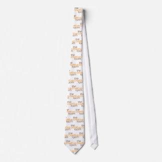 Kreative Krawatte