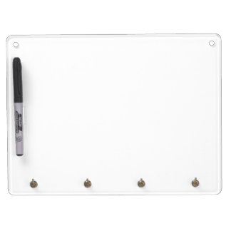 Kreiere Deine eigene Memotafel Memo Board