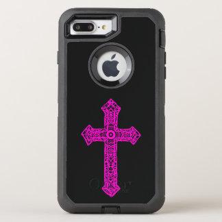 Kreuz OtterBox Defender iPhone 8 Plus/7 Plus Hülle