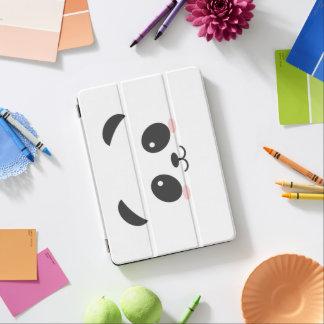 Krummer Love iPad Air Hülle