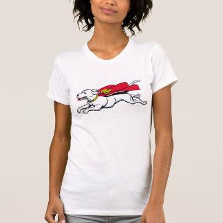 Krypto der Hund T-Shirt