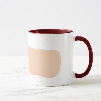 Küchen-Kätzchen Tasse