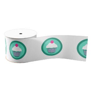 Kuchenband Ripsband