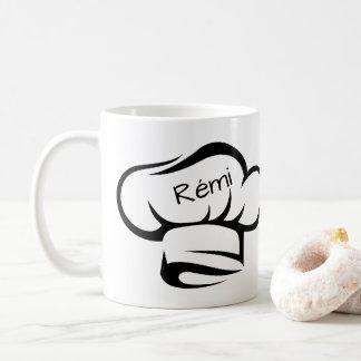 Kundengebundene Kochs-Tasse Kaffeetasse