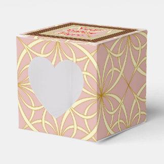Kundengebundenes personalisiertes Druckrahmenbild Geschenkschachtel