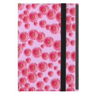 Kundengerechte Gerber Gänseblümchen Hülle Fürs iPad Mini