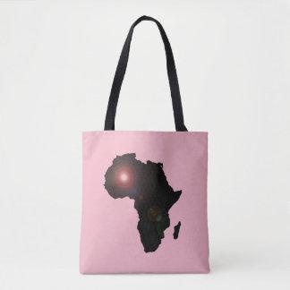 KUNDENGERECHTES AFRIKA-DUELL COLORLENZ