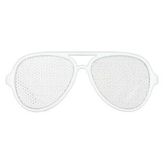 Kundenspezifische erwachsene sonnenbrille