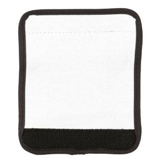 Kundenspezifische Gepäck-Griff-Verpackung Koffergriffwickel