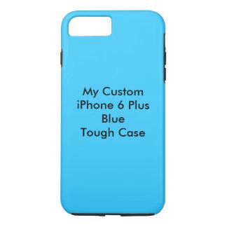 Kundenspezifische iPhone 7 starker iPhone 7 Plus Hülle