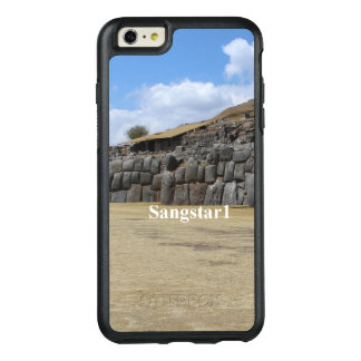 Kundenspezifische OtterBox Apple iPhone 6 OtterBox iPhone 6/6s Plus Hülle