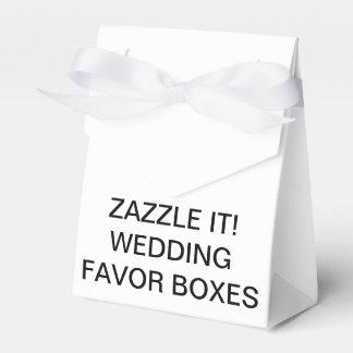 Kundenspezifische personalisierte geschenkschachtel