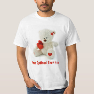 Kundenspezifische Shirts u. Jacken