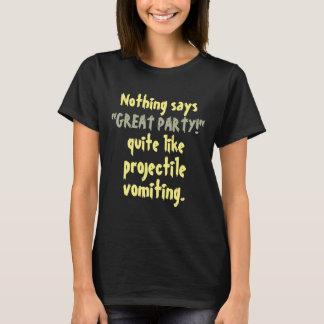 Kundenspezifische Shirts u. Jacken des offensiven