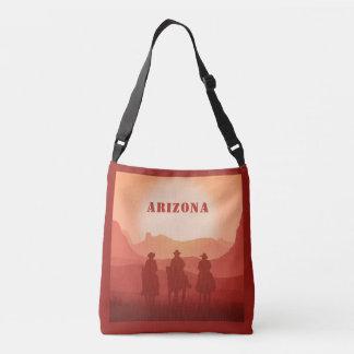 Kundenspezifische Texttaschen Tragetaschen Mit Langen Trägern