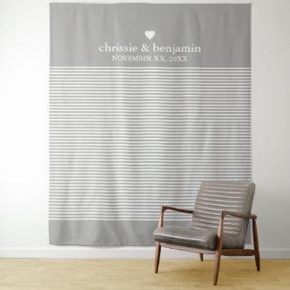 Kundenspezifische Wandteppich