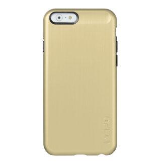 Kundenspezifischer Incipio Feather® GLANZ iPhone Incipio Feather® Shine iPhone 6 Hülle