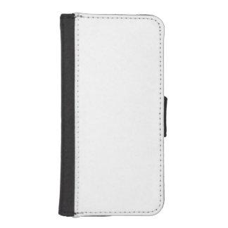 Kundenspezifischer iPhone 5/5s Geldbörsen-Kasten I Phone 5 Portmonee