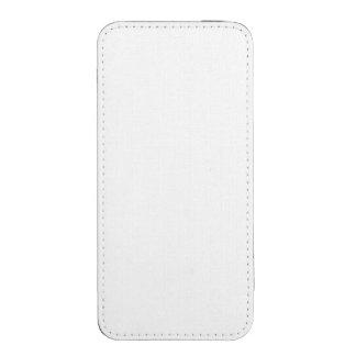 Kundenspezifischer iPhone 5s Beutel iPhone Tasche