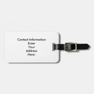 Kundenspezifischer personalisierter Gepäck-Umbau Gepäckanhänger