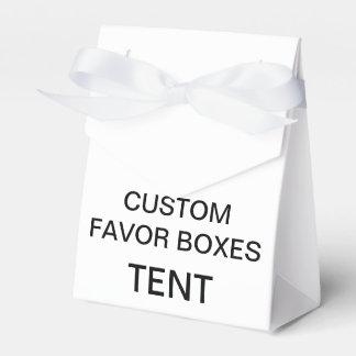 Kundenspezifischer personalisierter geschenkschachtel