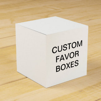 Kundenspezifischer personalisierter klassischer geschenkschachtel