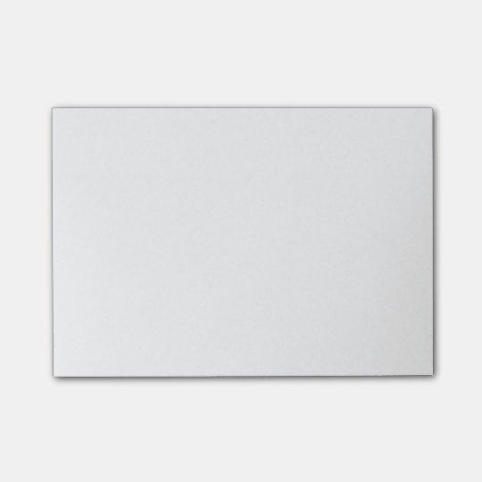 Post-it® Klebezettel 10,2 x 7,6 cm