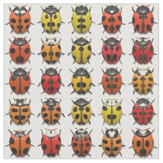 Kundenspezifisches Gewebe Damen-Bugs 1 Stoff