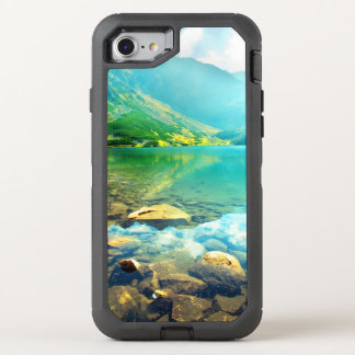Kundenspezifisches OtterBox Apple iPhone 7 OtterBox Defender iPhone 8/7 Hülle