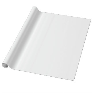 """Kundenspezifisches Packpapier (30"""" x6 Rolle, Tyvek Geschenkpapier"""