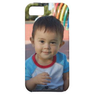 Kundenspezifisches personalisiertes Foto Hülle Fürs iPhone 5