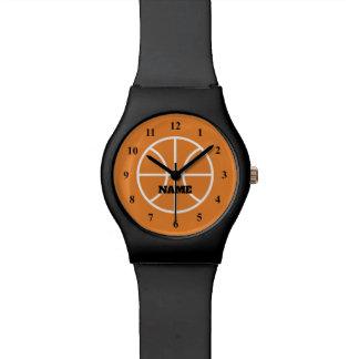 Kundenspezifisches Uhrgeschenk für Armbanduhr