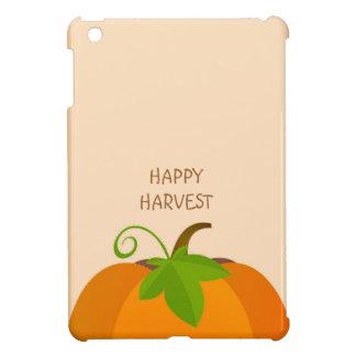 Kürbis-Spitze iPad Mini Hülle