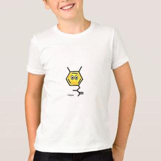 L-Dopa T - Shirt