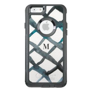 La Mer VI OtterBox iPhone 6/6s Hülle