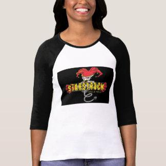 LADIEST-Shirt T-Shirt