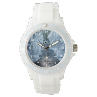Land der Elfe Armbanduhr
