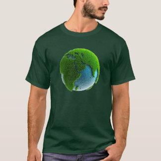 Land des Wassers und des Grases - M1 T-Shirt