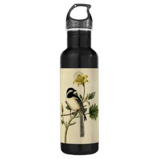 Langer angebundener Chickadee Trinkflaschen