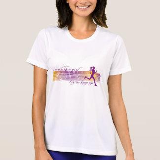 Sport-Kleidung für Damen