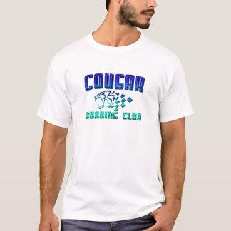 LAUFENDER VEREIN T-Shirt