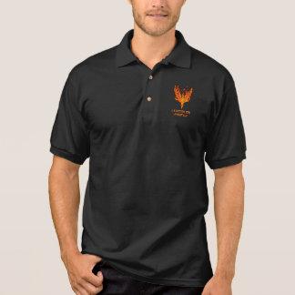 Lavecon Crew-Polo 2015 Poloshirt