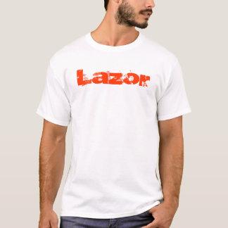 Lazor T-Shirt