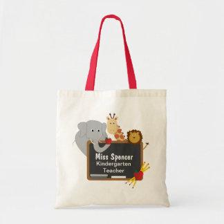 Lehrer-Taschen-Tasche Tragetasche