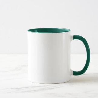 Lehrer-Tasse Tasse